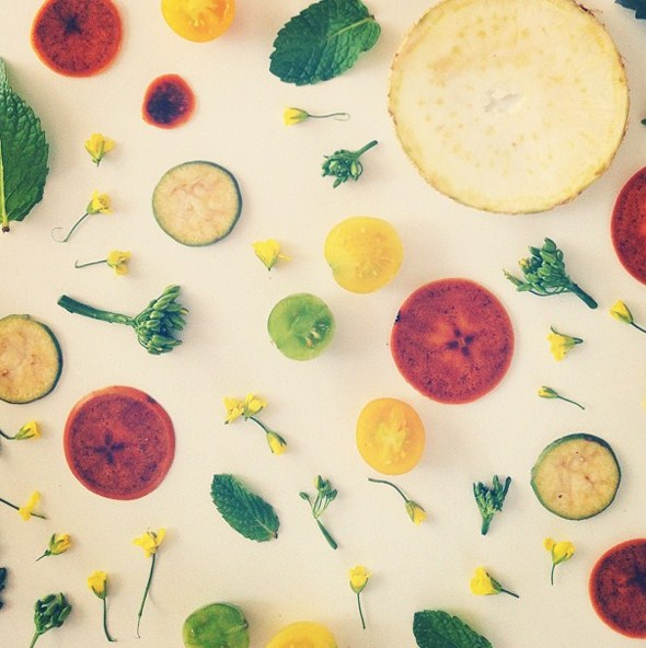 food-collage-4