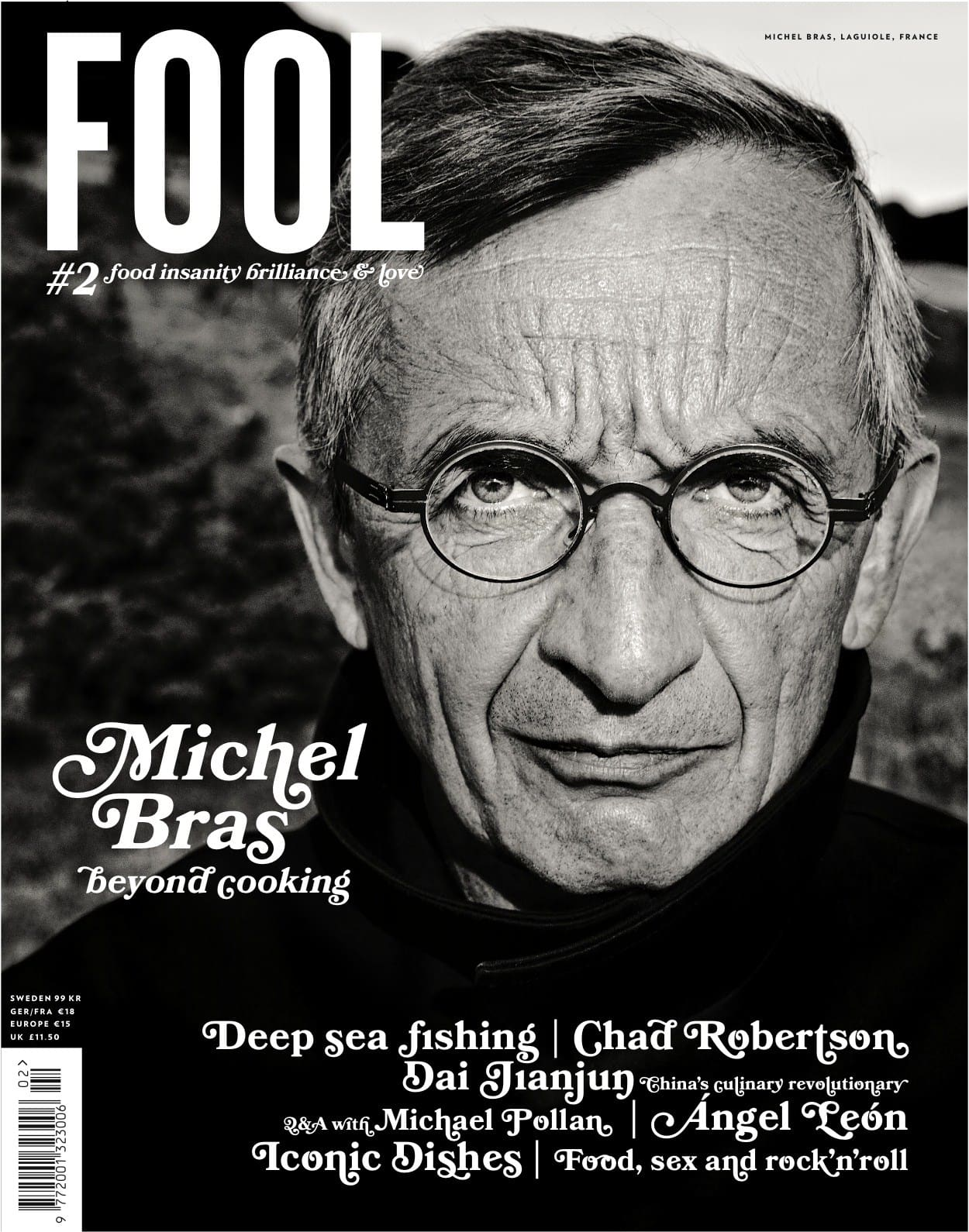 fool-cover-issue2.highres