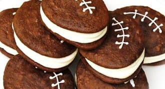 football-whoopies_finedininglovers