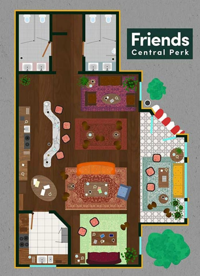 friends-central-perk-floorplan