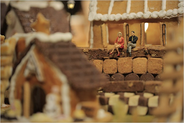 gingerbread-village-2