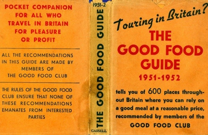 good-food-guide-old