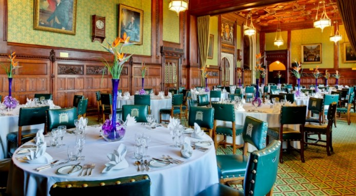house-of-commons-members-dining-room