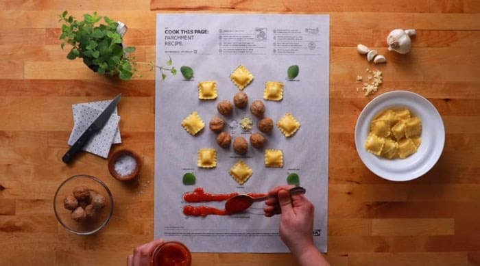 ikea-cooking-recipe-posters_1