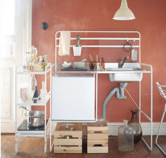 ikea-mini-kitchen-1