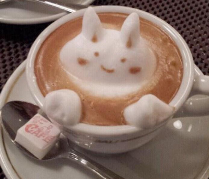 Coffee G Design Art