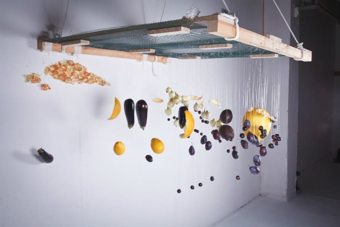 jolita-vaitkute-bee-angle-giant-food-art