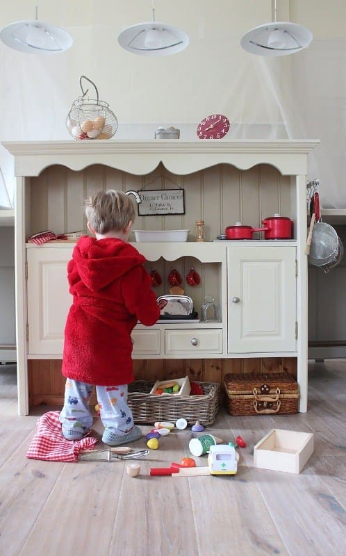 kid-kitchen-design-2