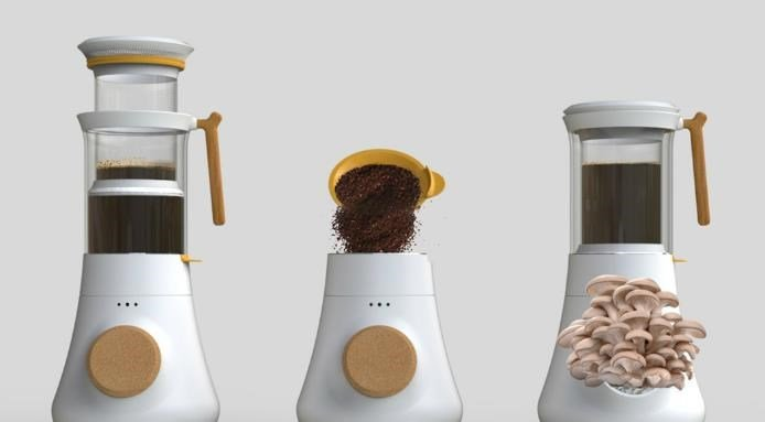 Best New Coffee Gadgets