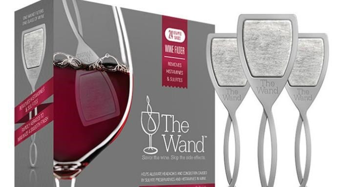 l_13821_The-Wand-Pure-Wine