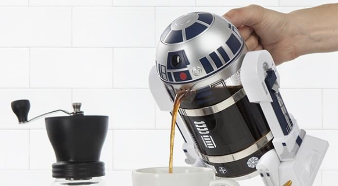 l_13886_r2-d2-coffee-press