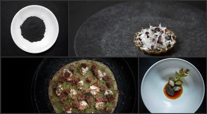l_14170_aska-new-york-dishes-collage-1