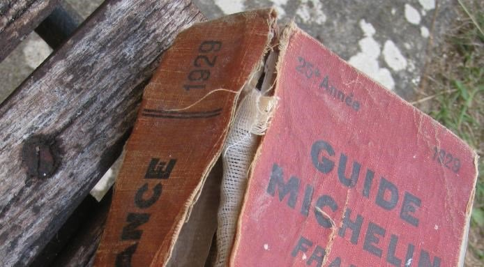 l_14470_old-michelin-guide