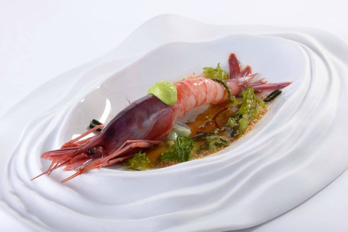 lasarte-red-sea-prawn