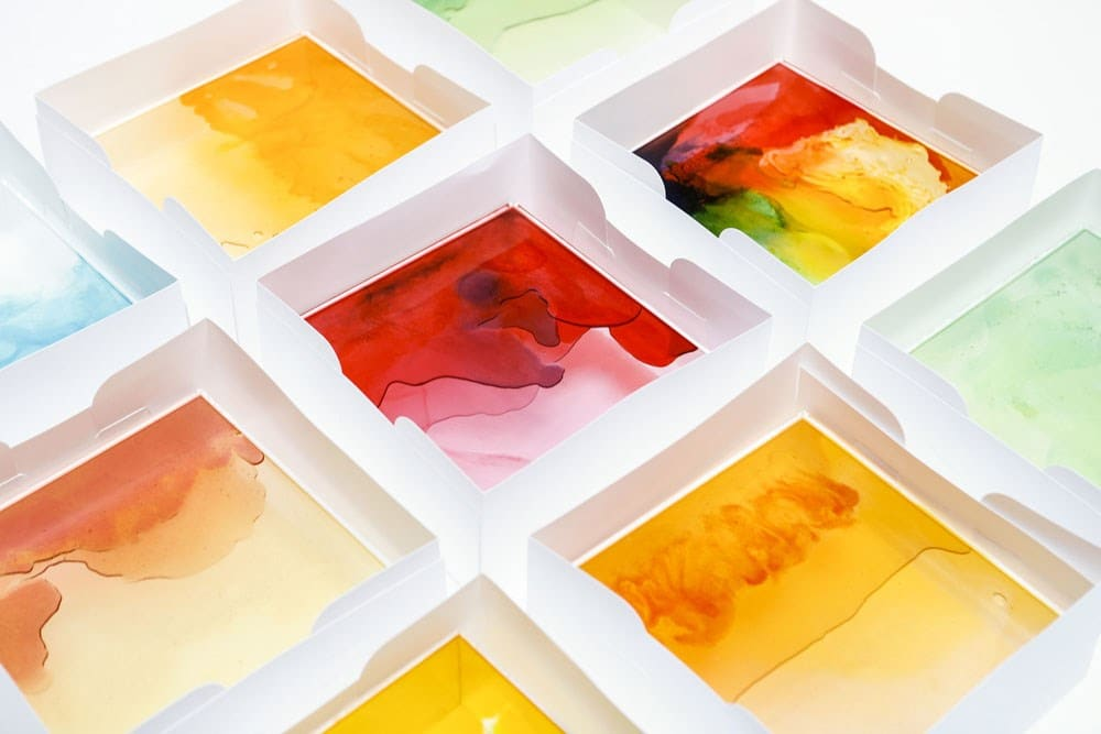 light-box-gummy