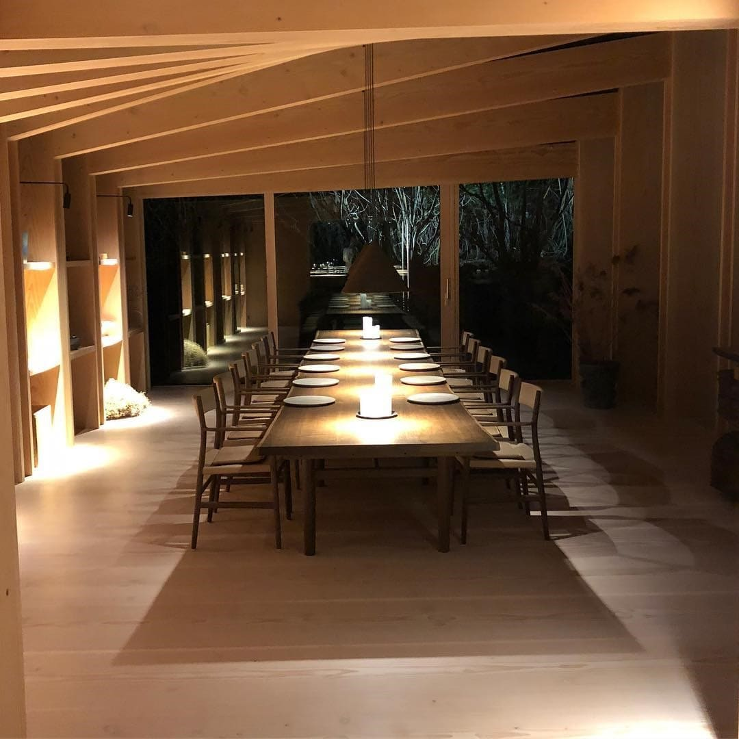 noma-private-dining-room