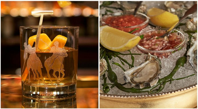 old-fashioned-oysters-ralph-lauren-london