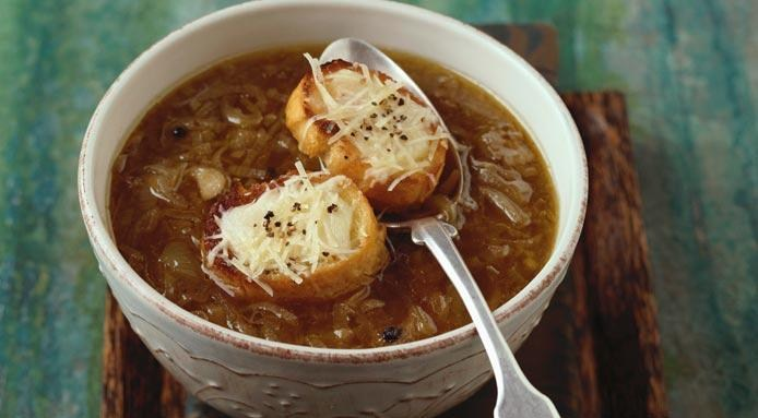 original_onion-soup.jpg