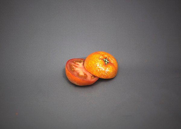 orange-tomato-food-art-1