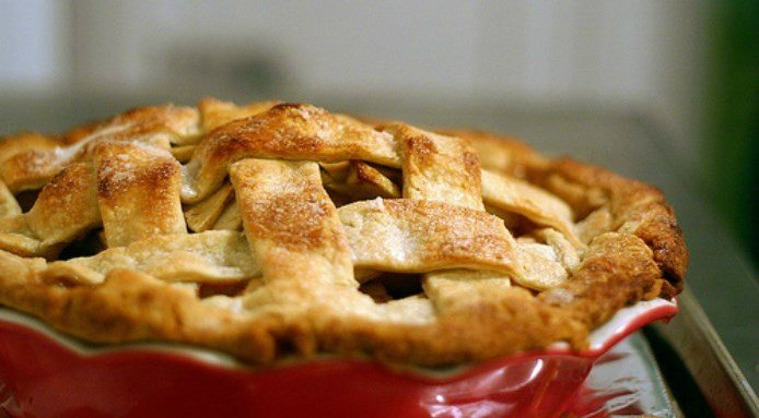original_original-Apple-Pie-SmittenKitchen.jpg