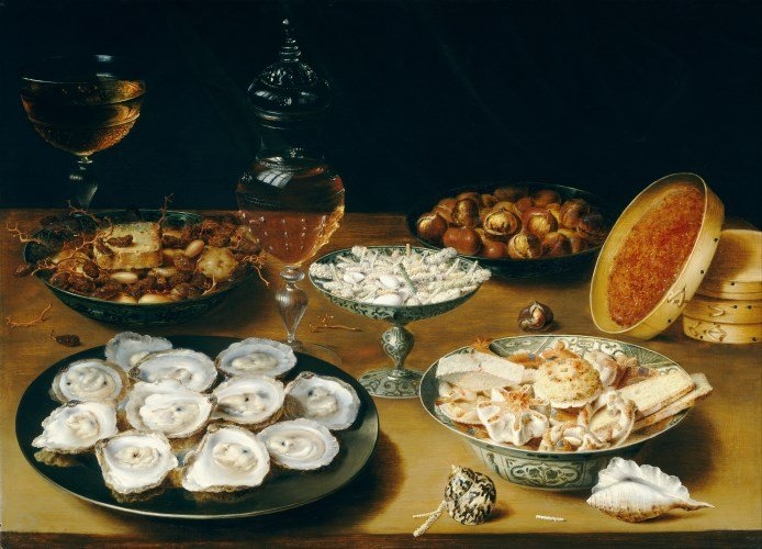 osias-beert-the-elder-dishes-with-oysters-fruit-and-wine