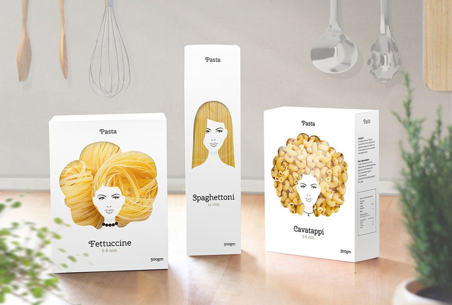 original_packaging-creativo-pasta.jpg