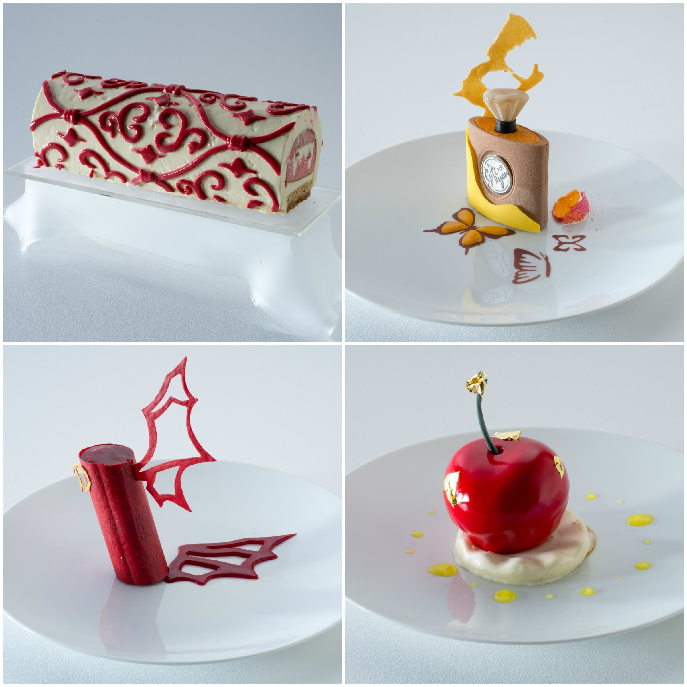 pastry-collage-4