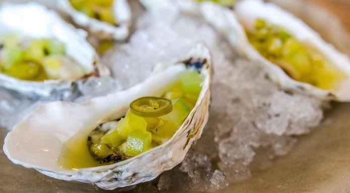 pickled-oysters