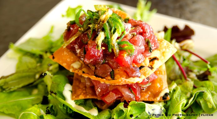 original_poke-finedininglovers-001.jpg