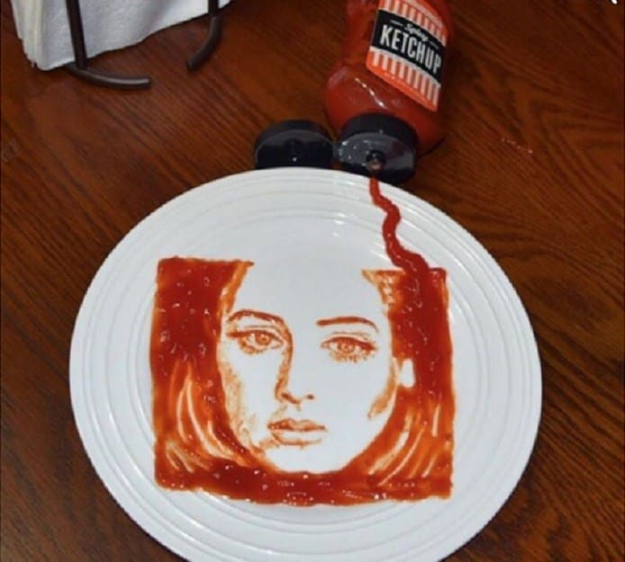 original_portrait-adele-food-artist.jpg
