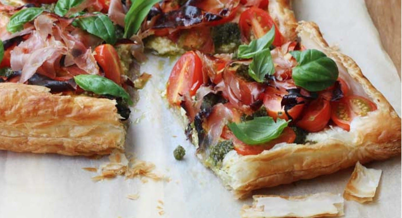 puff-pastry-pizza-2