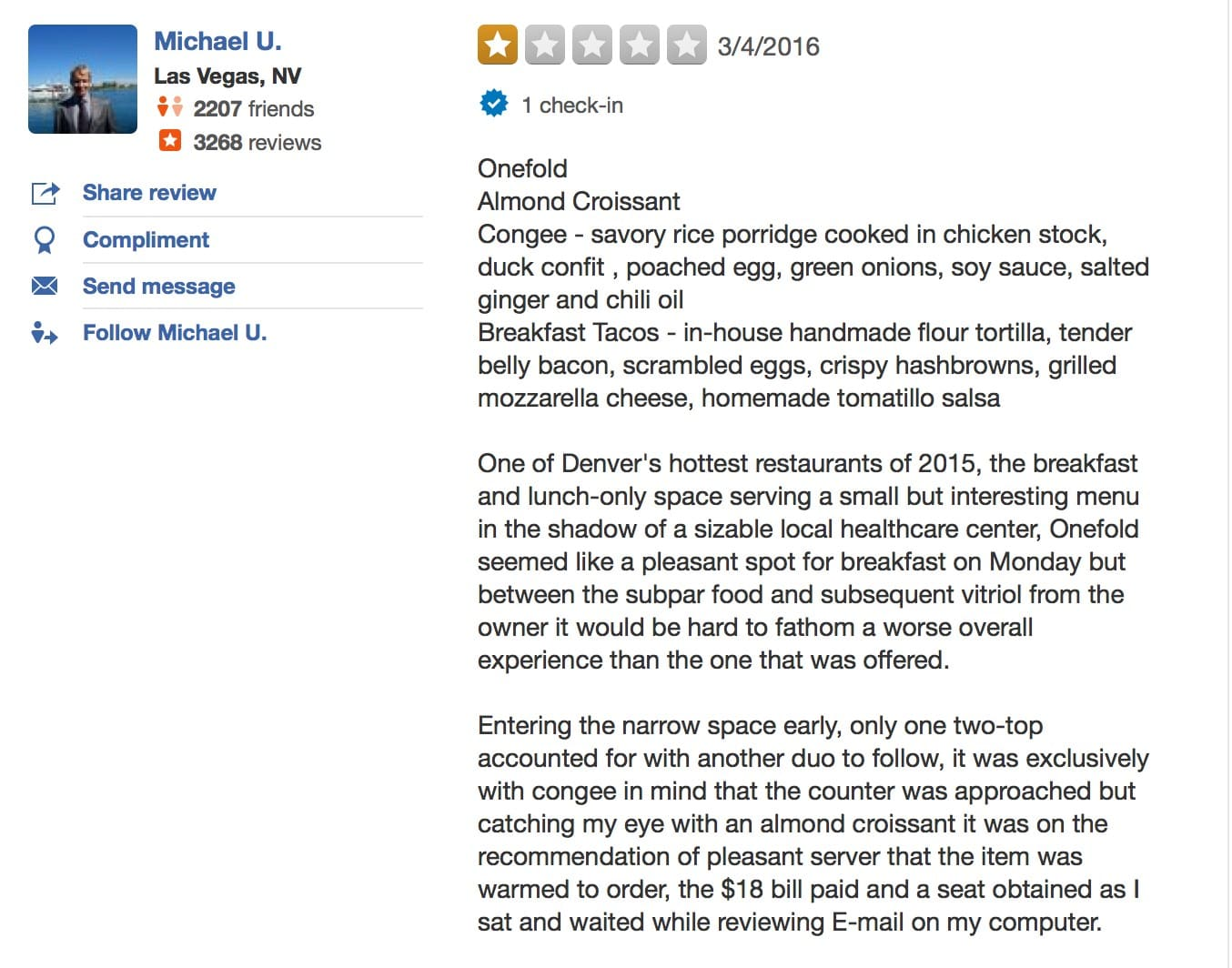 review-michael