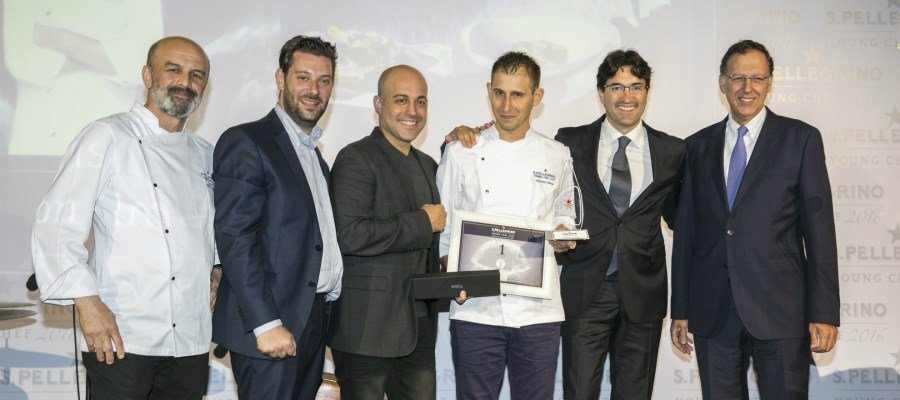 original_s-pellegrino-young-chef-mediterranean-countries.jpg