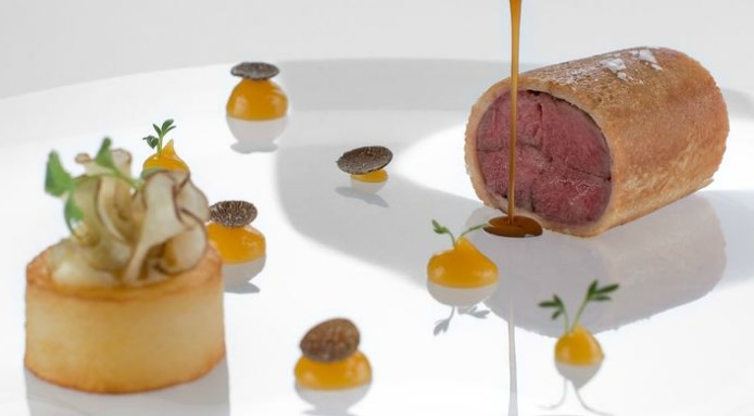 saddle-of-lamb-fondant-potato-truffle