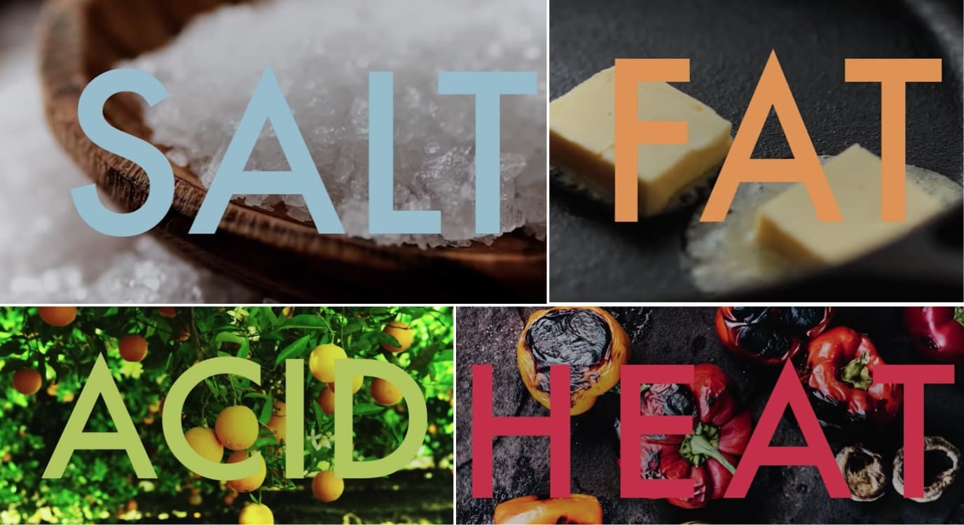 salt-fat-acid-heat