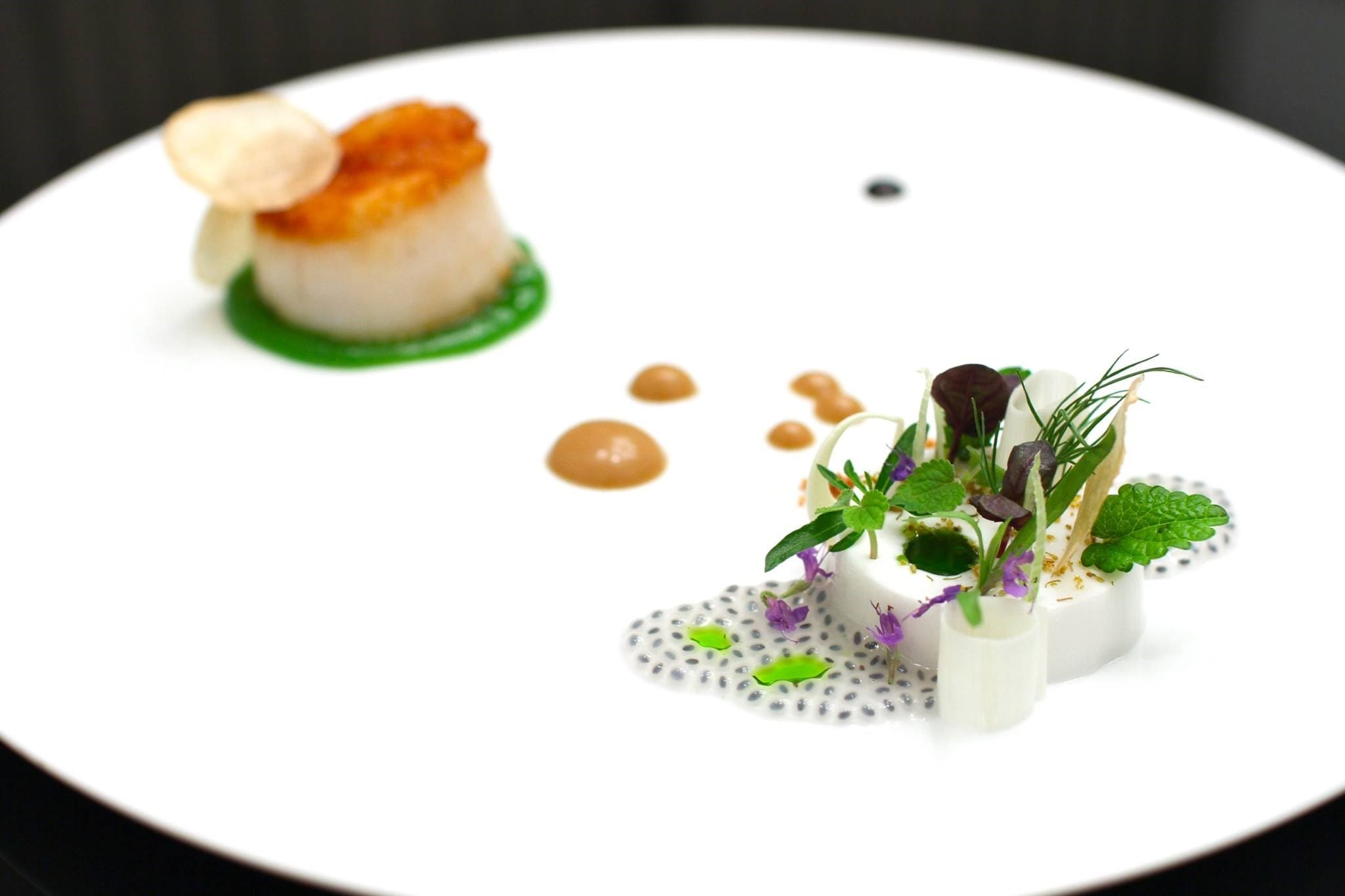 scallop-tamarind-smoke-flavors-of-licorice-grace