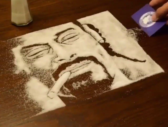 original_snoop-dogg-sel-food-artist.jpg