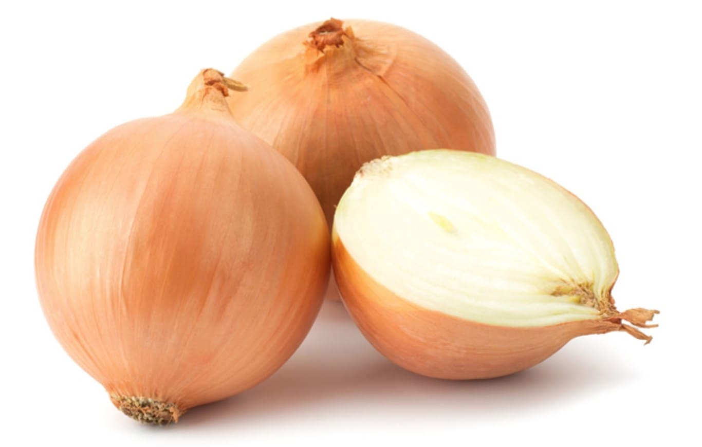 Get to Know Onions: 21 Types of Onions and What to Use Them For