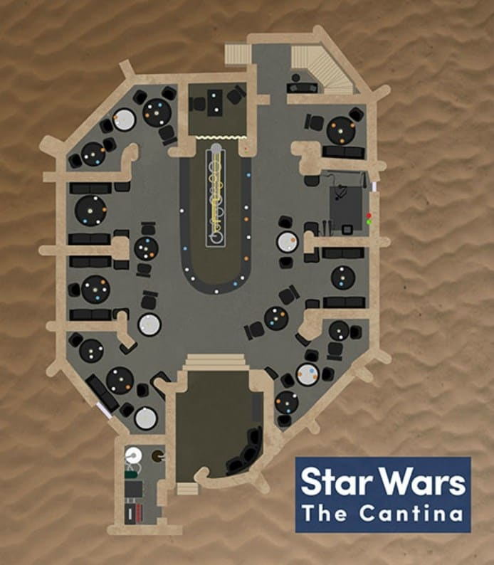 star-wars-cantina-floorplan
