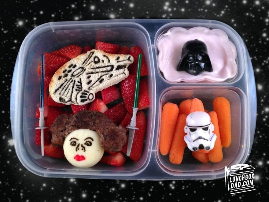 star-wars-lunch-4