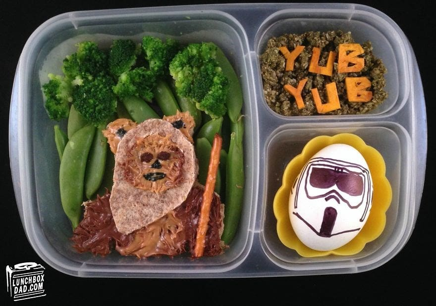 star-wars-lunch-5