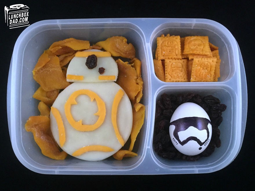 star-wars-lunch-6