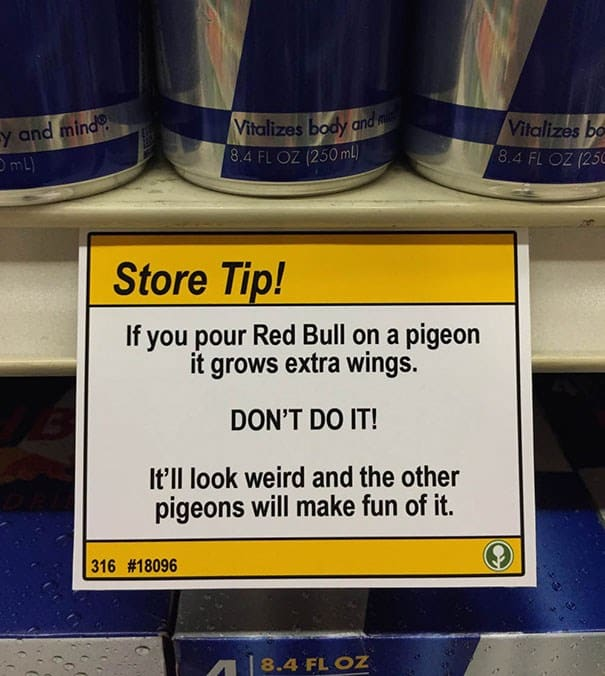 store-tips-1