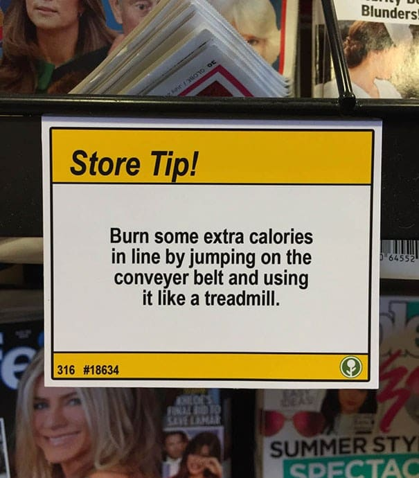 store-tips-2