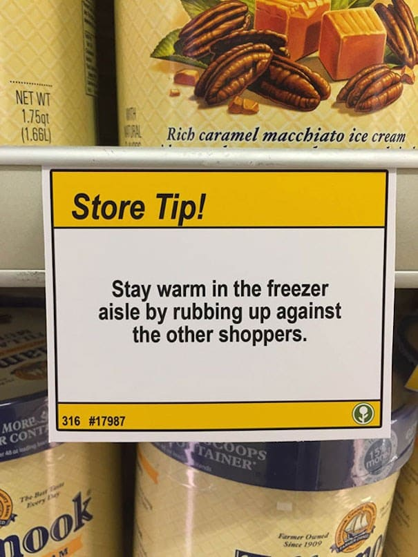 store-tips-3