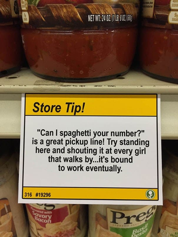 store-tips-5