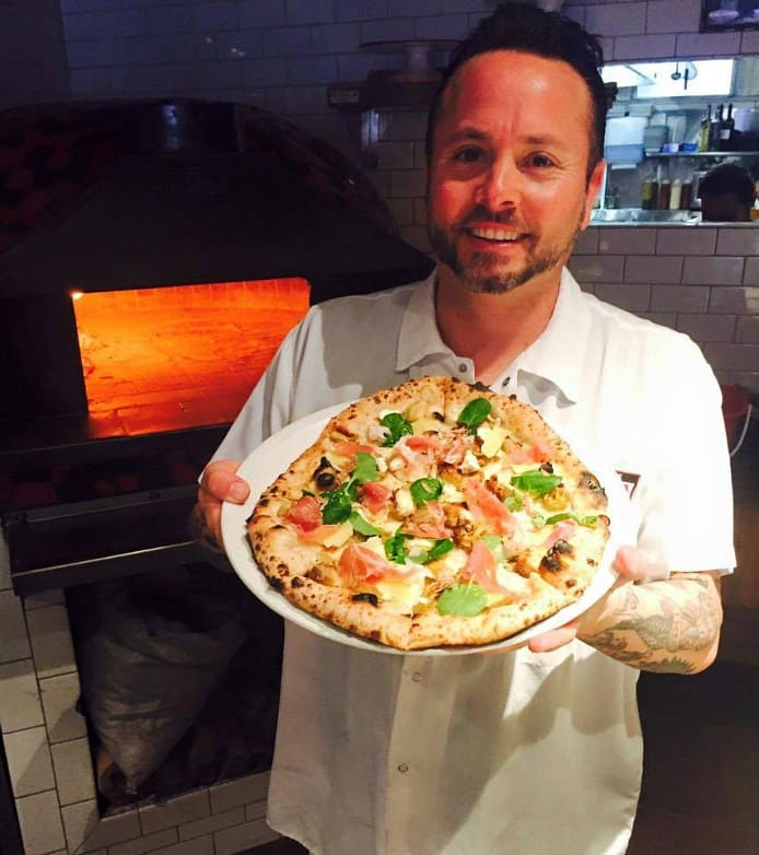 super gold pizza-tony gemignani