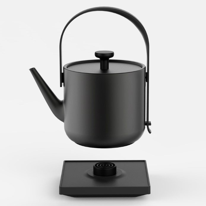 teawith-small-electric-kettle-keren-hu-product