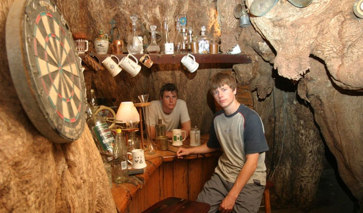 the-big-baobab-tree-bar