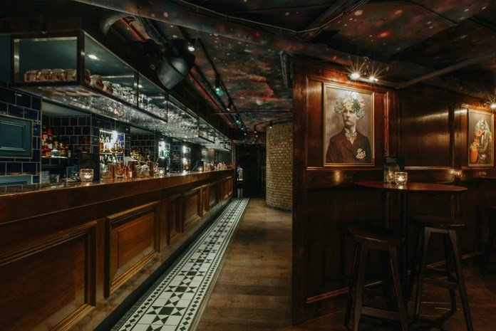the-escapologist-london